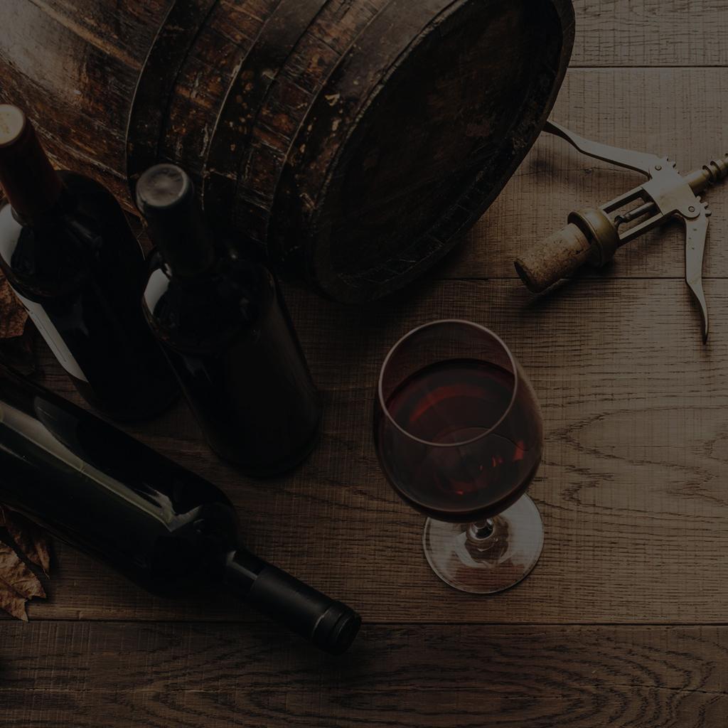 cudze chwalicie wino edycja limitowana